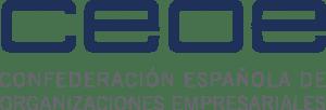 1200px-CEOE._Confederacion_Espanola_de_Organizaciones_Empresariales-300x102