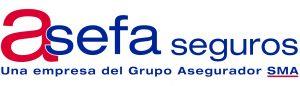 Logo_asefa_seguros_SMA-RGB-003.jpg