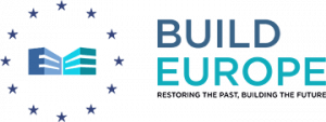 Logotipo-Build-Europe-300x113