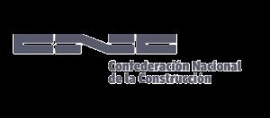 cnc-logotipo-final
