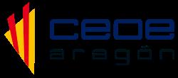logo-ceoe